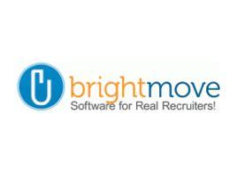 Resume_Keywords Résumé Search Engine Optimization